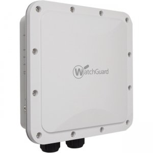 WatchGuard WGA37023 Outdoor Access Point