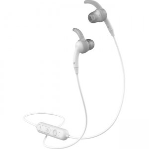 ifrogz 304001829 Free Rein 2 In-Ear Wireless