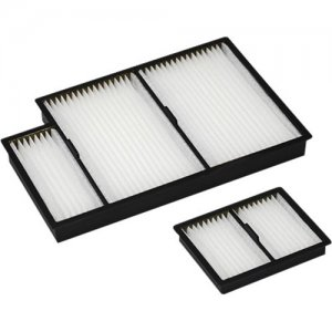 Epson V13H134A58 Replacement Air Filter ELPAF58