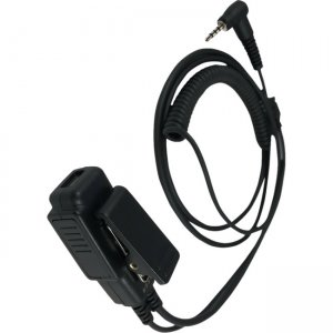 EnGenius SN-ULTRA-EPM DuraFon & FreeStyl Headset Microphone Only