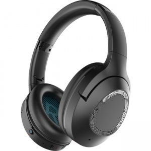 iDeaUSA V402 iDeaPlay Active Noise Cancelling Headphone