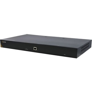 Perle 04032674 IOLAN Console Server
