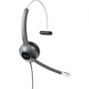 Cisco CP-HS-W-521-USB= Headset
