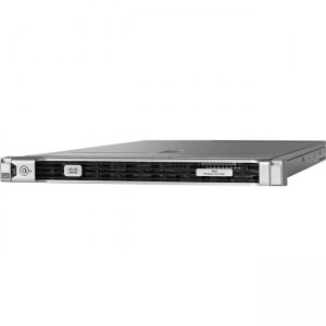 Cisco AIR-CT5520-CA-K9 Wireless LAN Controller