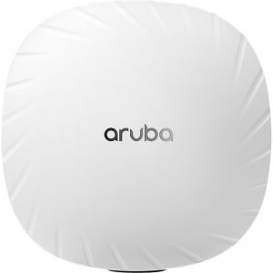 Aruba JZ335A Wireless Access Point