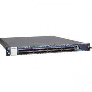 Netgear CSM4532-100NAS Ethernet Switch