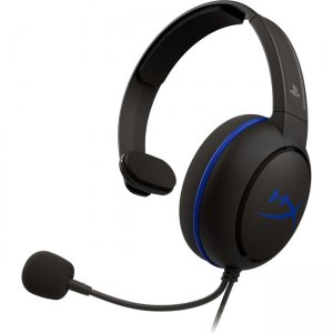 HyperX HX-HSCCHS-BK/AM Cloud Chat Headset