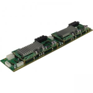 Supermicro BPN-SAS3-216EL1 Backplane