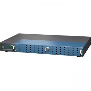 SEH M05812 dongleserver ProMAX Device Server
