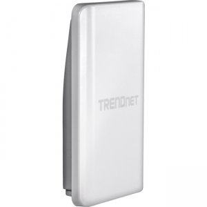 TRENDnet TEW-740APBO N300 2.4 GHz 10dBi Outdoor PoE Access Point