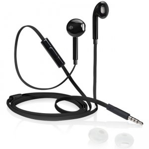 Targus AEH03610CAI Classic Fit Earphone