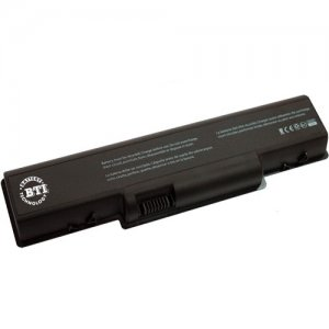 BTI GT-NV5213U Notebook Battery