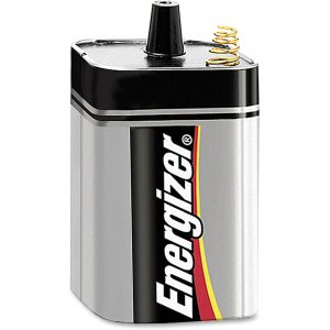 Energizer 529 Alkaline General Purpose Battery