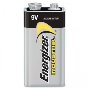 Energizer EN22 : Alkaline General Purpose Battery