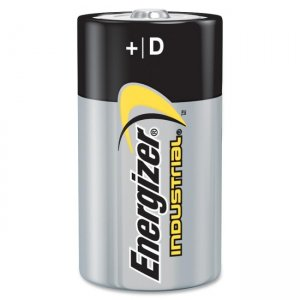 Energizer EN95 Alkaline D Size General Purpose Battery