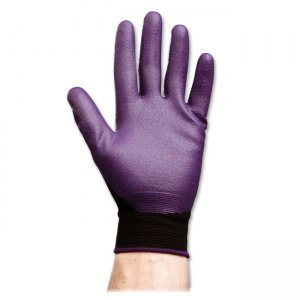 Kimberly-Clark Corporation 40228 Foam-Coated Gloves