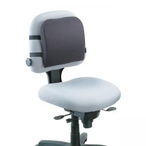 Kensington 82025 Memory Foam Seat / Backrest KMW82025