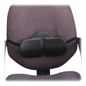 Safco 7150BL Softspot Backrest