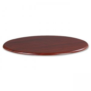 Iceberg 65033 Iceberg OfficeWorks Round Table Top
