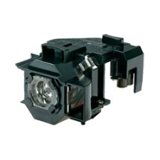 Epson V13H010L33 Replacement Lamp