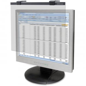 Compucessory 20510 LCD Security Filter