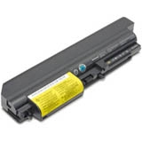 Lenovo 41U3198 Lithium Ion 6-cell Notebook Battery
