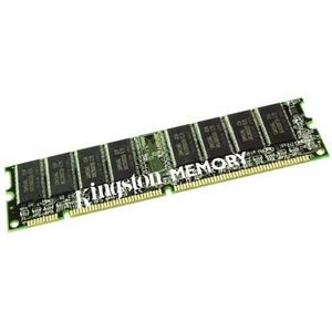 Kingston KTM2726K2/4G 4GB DDR2 SDRAM Memory Module