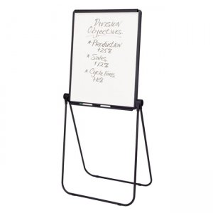 Quartet 101EL Ultima Adjustable Economy Easel Stand QRT101EL