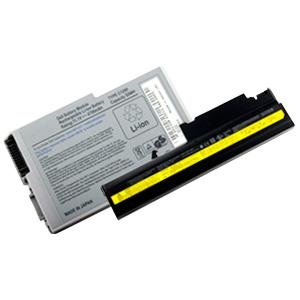 Axiom 312-0106-AX Lithium Ion Battery for Notebooks
