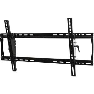 "Peerless PT650 Universal Tilt Wall Mount for 37"" to 75"" Displays"