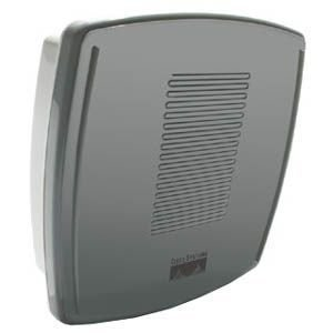 Cisco AIR-LAP1310G-A-K9 Aironet 1310 Outdoor Access Point