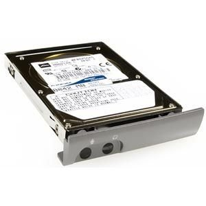 Axio HD250SATA5-AX Notebook Bare Hard Drive
