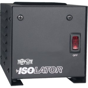Tripp Lite IS250 Isolation Transformer System