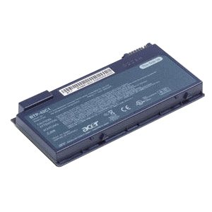 Acer LC.BTP00.123 Notebook Battery