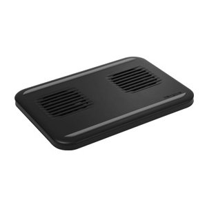 Targus AWE39US1 Chill Mat Cooling Stand