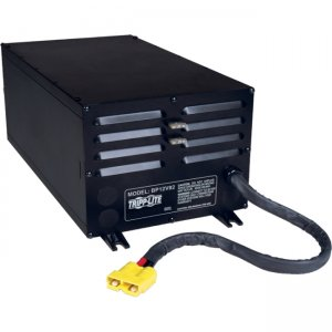 Tripp Lite BP12V82 Medical Equipment Battery