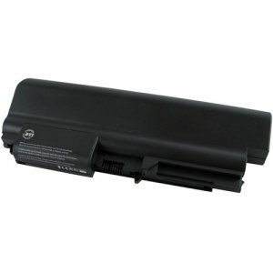 Battery Technology, Inc IB-T61X9/14 Notebook Battery