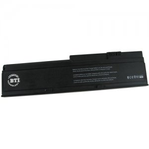 BTI IB-X200 Notebook Battery