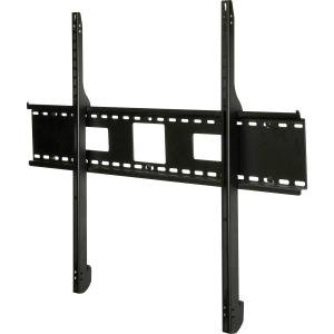 "Peerless SF680 SmartMount Universal Flat Wall Mount for 60"" to 95"" Displays"