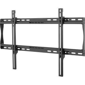 "Peerless SF650 SmartMount Universal Flat Wall Mount for 39"" to 75"" Displays"