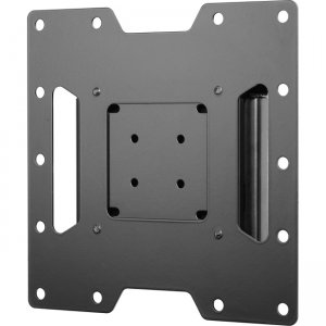 "Peerless SF632P SmartMount Universal Flat Wall Mount for 22"" to 40"" Displays"