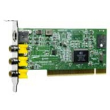 Hauppauge 166 ImpactVCB Video Capture Card