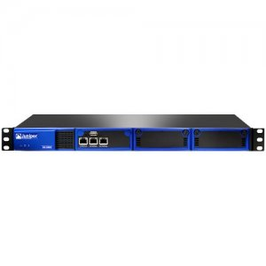 Juniper Networks Sa4500 Ssl Vpn Appliance Sa 4500