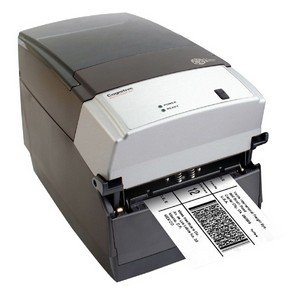 Cognitive CID2-1000 Thermal Label Printer CI