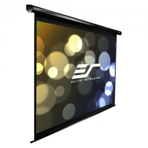 Elite Screens VMAX135UWH2-E24 VMAX2 Projection Screen