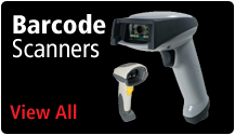 Buy Barcode Scanners