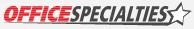 Office Specialties Logo